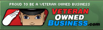 USMC, Viet Nam, Disabled Veteran Business Owner